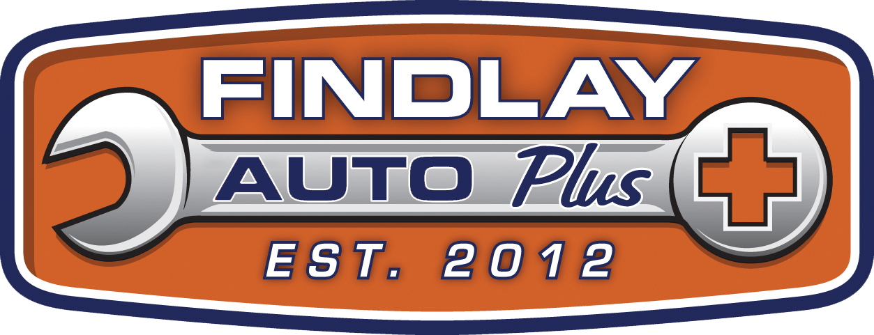 Findlay Auto Plus Logo